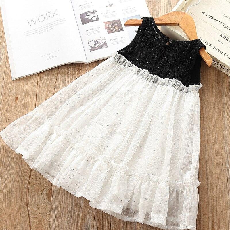 BN087 white