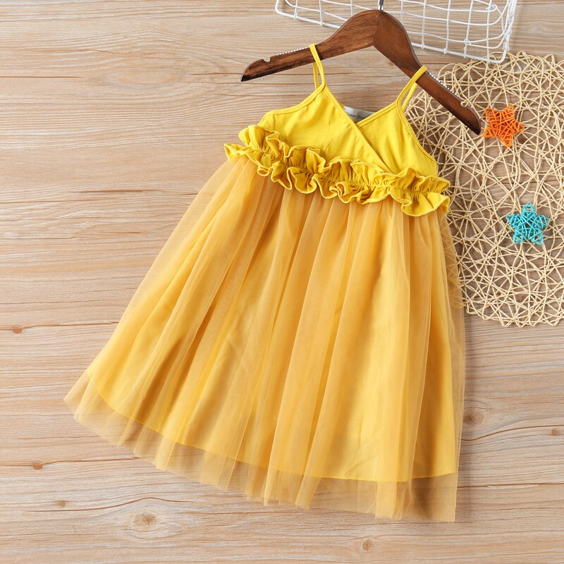 BL1113 yellow
