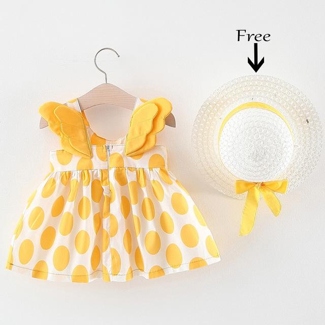 C-yellow