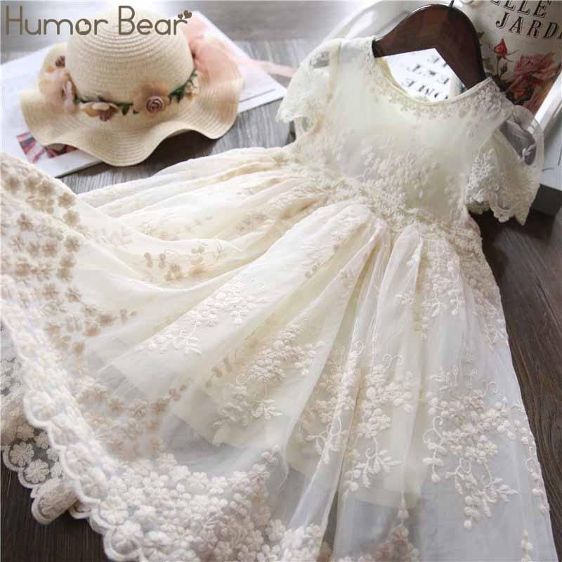 BN515 white