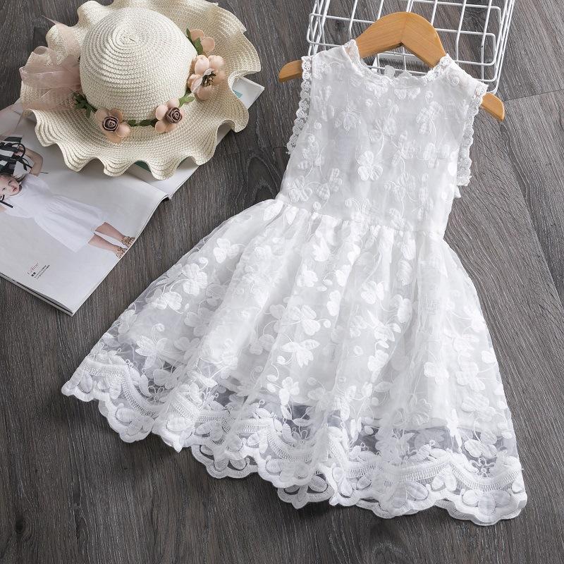 BN514 white