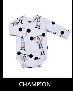 TinyPeople 2020 infant Spring Cotton body bebe clothes Cartoon Newborn dress cute Print baby Bodysuit Baby Boys Girls Jumpsuit