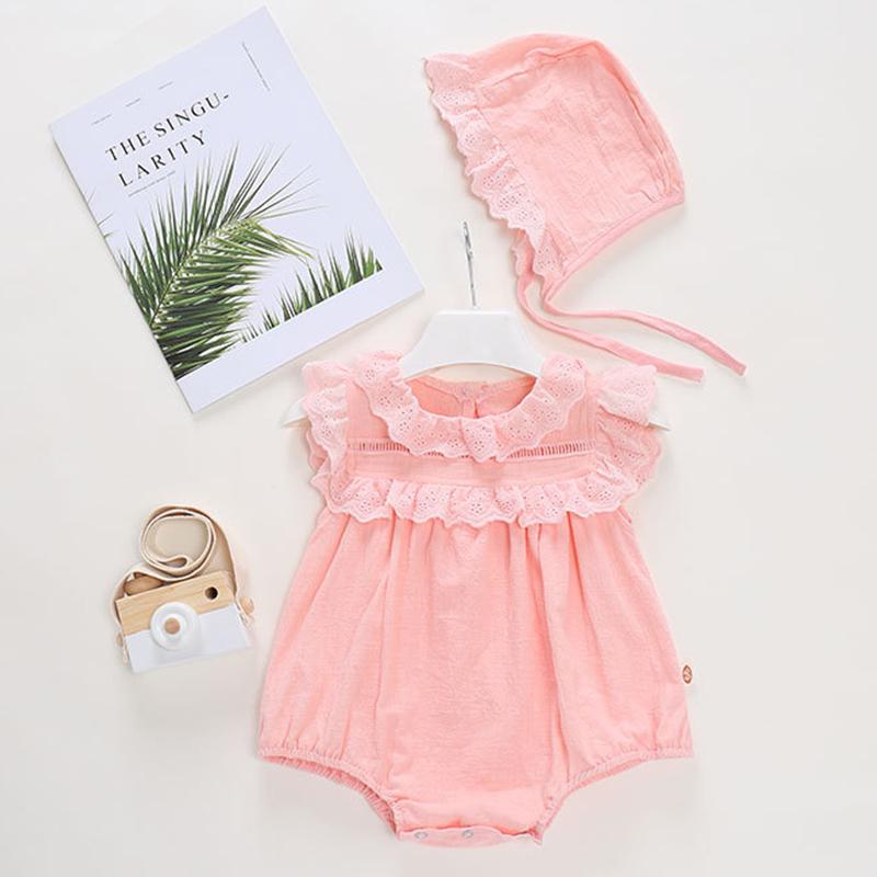 BZ871 pink
