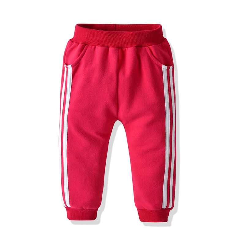 Tem Doger Baby Clothing Sets Autumn Baby Boy Girls Clothes 2PCS Outfits Fleece Hooded Tops Pants Bebes Tracksuit Sports Clothes