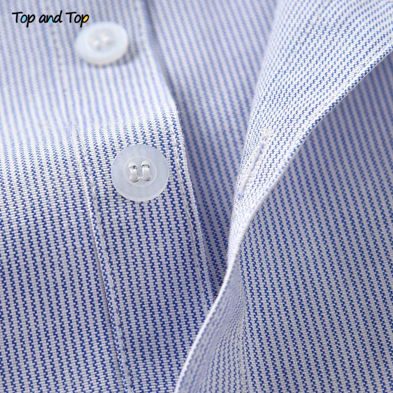 Top and Top Toddler Baby Boy Clothing Set Gentleman Short Sleeve Shirt+Suspender Shorts 2PCS Outfits Newborn Boy Clothes Set