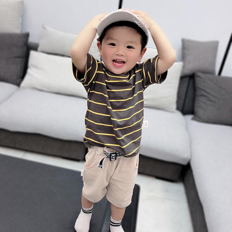 Grey no shoes hat