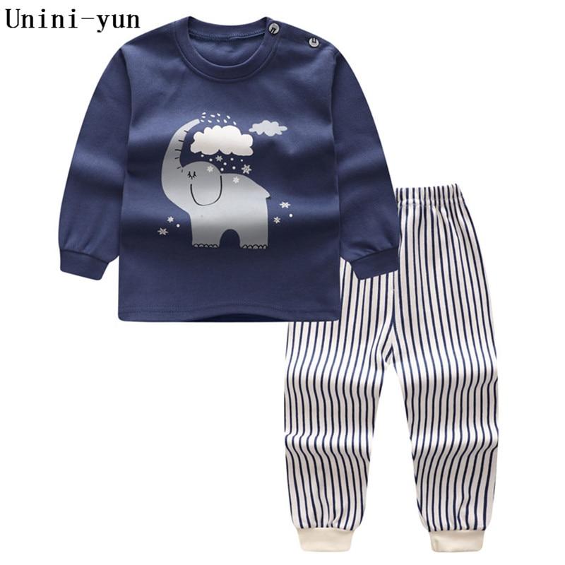Spring Autumn and winter kids baby boy clothes coat+pant 2pcs baby girl clothes Toddler boy clothing set,Rroupas bebess meninoss