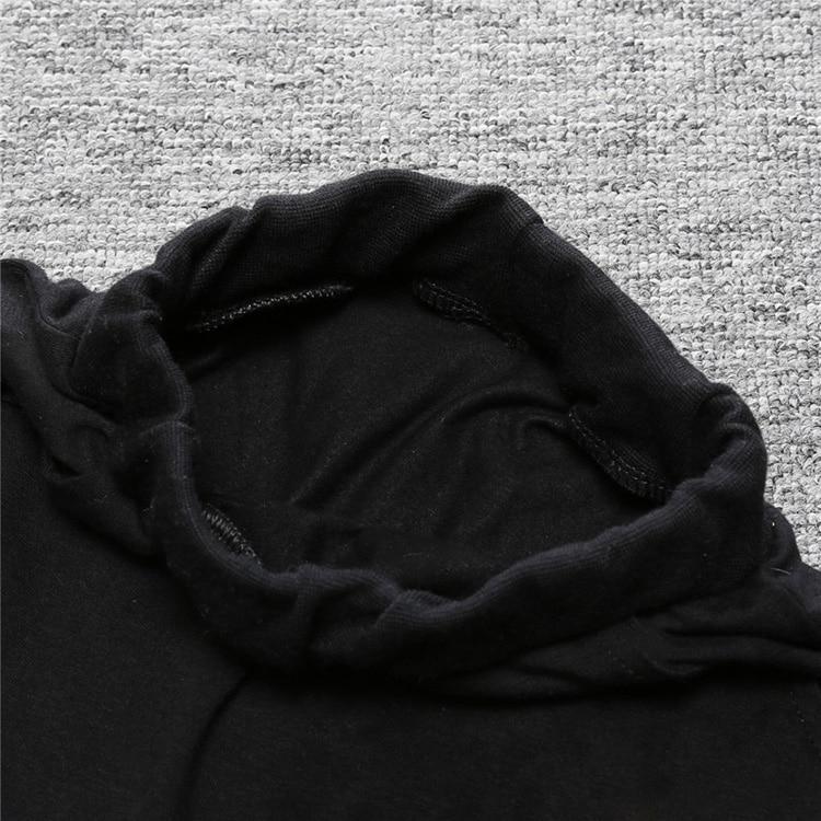 Soft Cotton Baby Boys Clothes Set Autumn Newborn Baby Clothing Long Sleeve Tops+Pants 2 Pcs Infant Sport Suit  3-24 Months