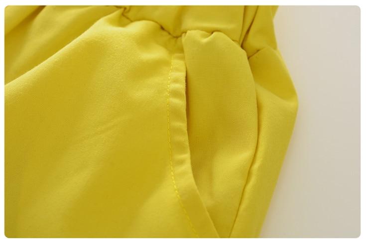 2020 new Baby Boys clothes set cotton short sleeve T-shirt Top+Shorts pant 2PCS 3-7T kids Clothing suit for boy children summer