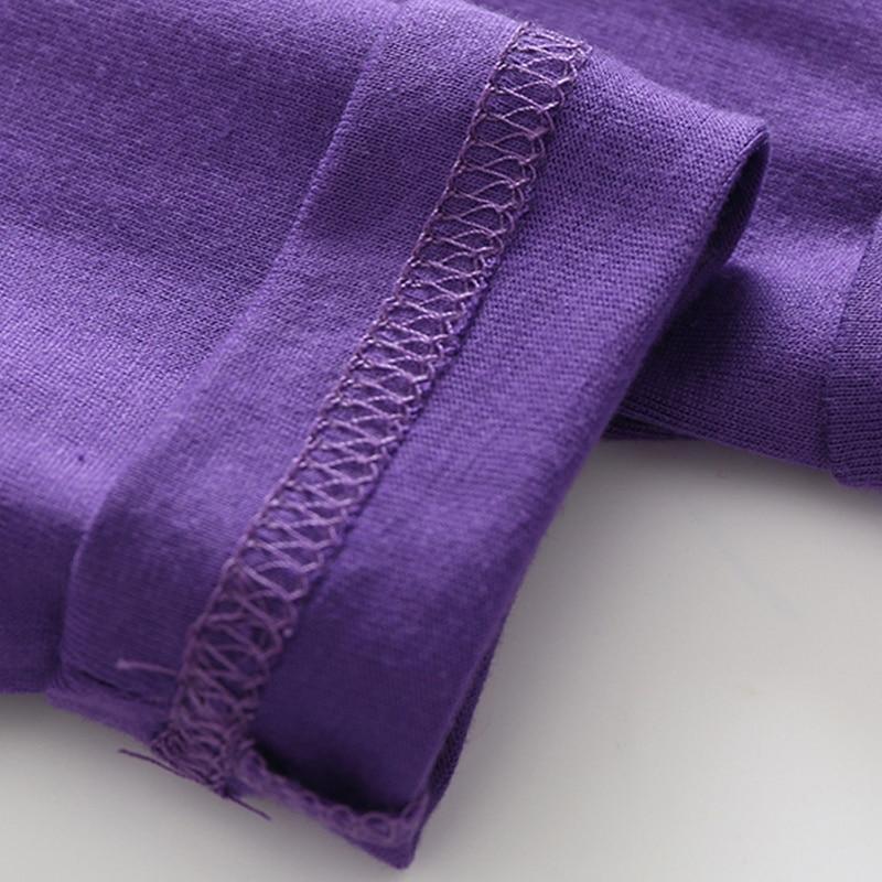 2018 autumn fashion baby girl clothes cotton long sleeve solid zipper jacket+pants 2pcs bebes tracksuit baby boy clothing set