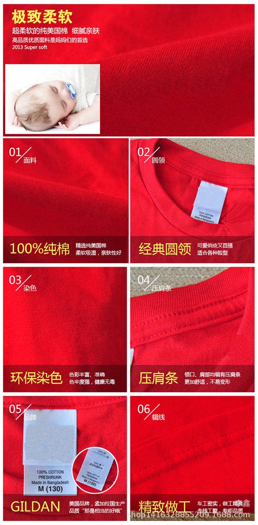 2020 New Spring Boys Hoodies For Kids Gta 5 Street Fight Sweatshirts Children Clothes For Girls Long Sleeve Hot Sale Costumes