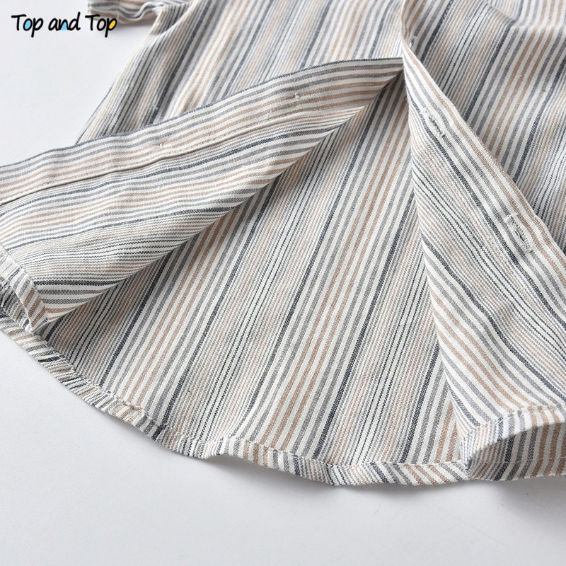Top and Top Fashion Children Boy Clothes Casual Short Sleeve Striped Shirt Tops with Bowtie+Strap Shorts Sets Boy Formal Suit