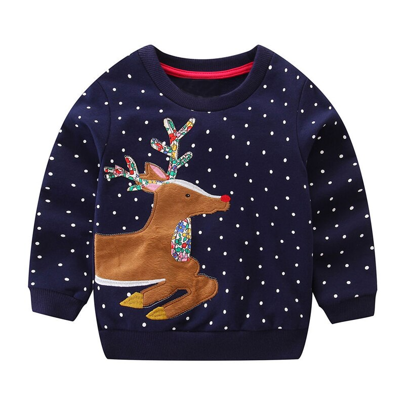 3052 sweatshirts