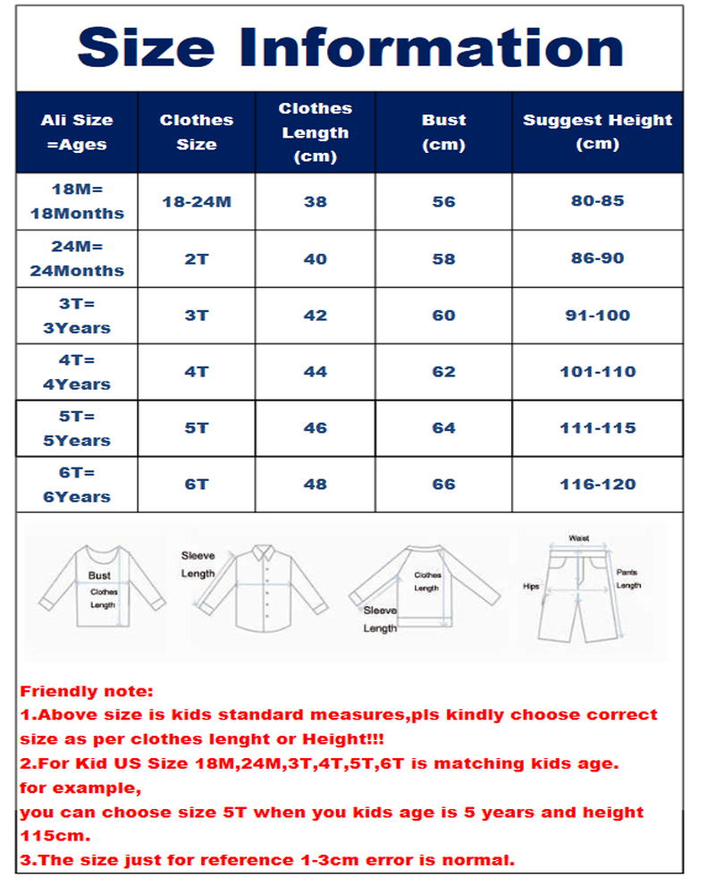 Buy 3 get 5% 6Years Baby Kids Boys Short Sleeve T Shirt For Summer Children Boys Tops Tees Shirts Cotton Tractors Print Clothes