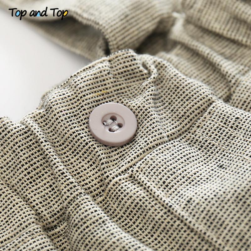 Summer style baby boy clothing set newborn infant clothing 2pcs short sleeve t-shirt + suspenders gentleman suit