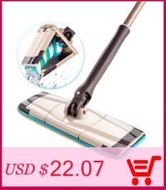 Mini Scalp Massager Clean Brush Dandruff Silicone Wet Dry Home Shampoo Scrubbing Head Hair Care Cleaning tool bathroom