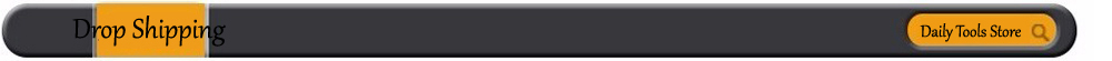 SMART SENSOR -32~380℃ Portable Handheld Digital Non-contact IR Infrared Thermometer Temperature Tester Pyrometer LCD Display