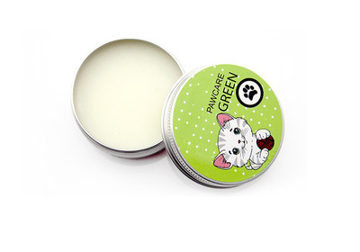 Pet Paw Care Creams Puppy Dog Cat Paw Anti-cracking Care Cream Moisturizing Protection Forefoot Toe Safety Health Pet Products