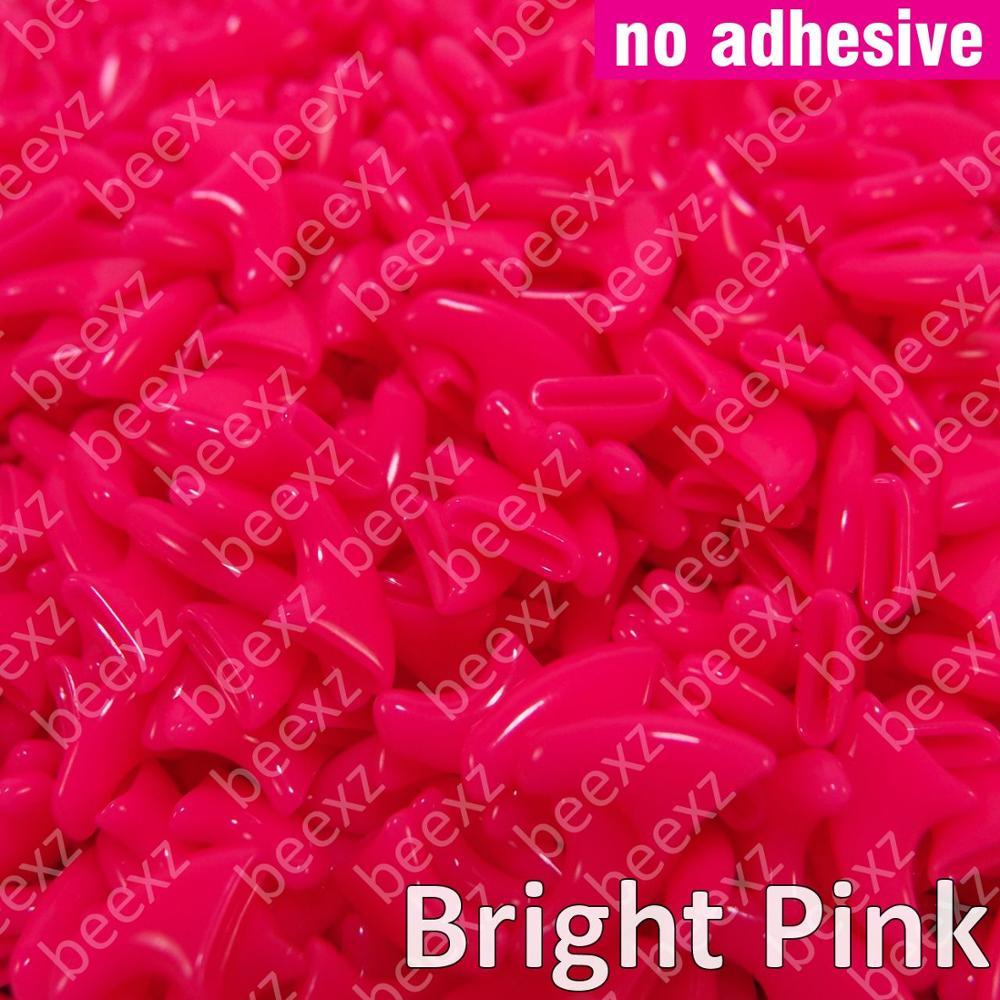 BPink (no adhesive)