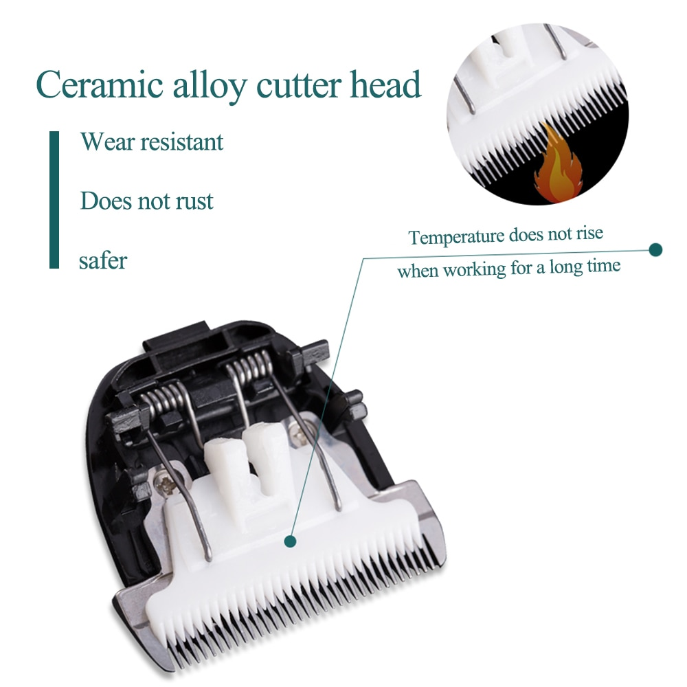 Products For Cat Clipper For Dogs Grooming Cats Pet Products Dog Clipper Blades Dog Hair Trimmer And Scissors Clipper For Cats