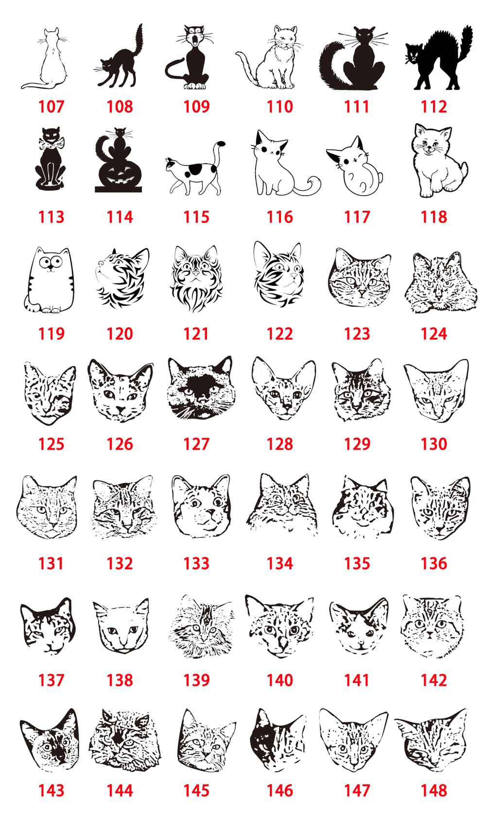 New 1pcs cat dog ID tag Free engraving dog Collar pet Charm Pet name pendant Bone Necklace Collar Puppy cat collar accessory
