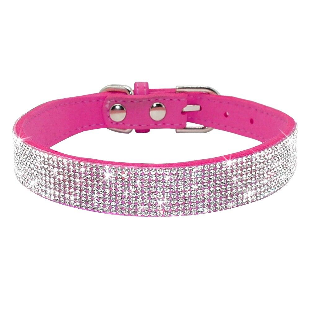 012 Hot Pink