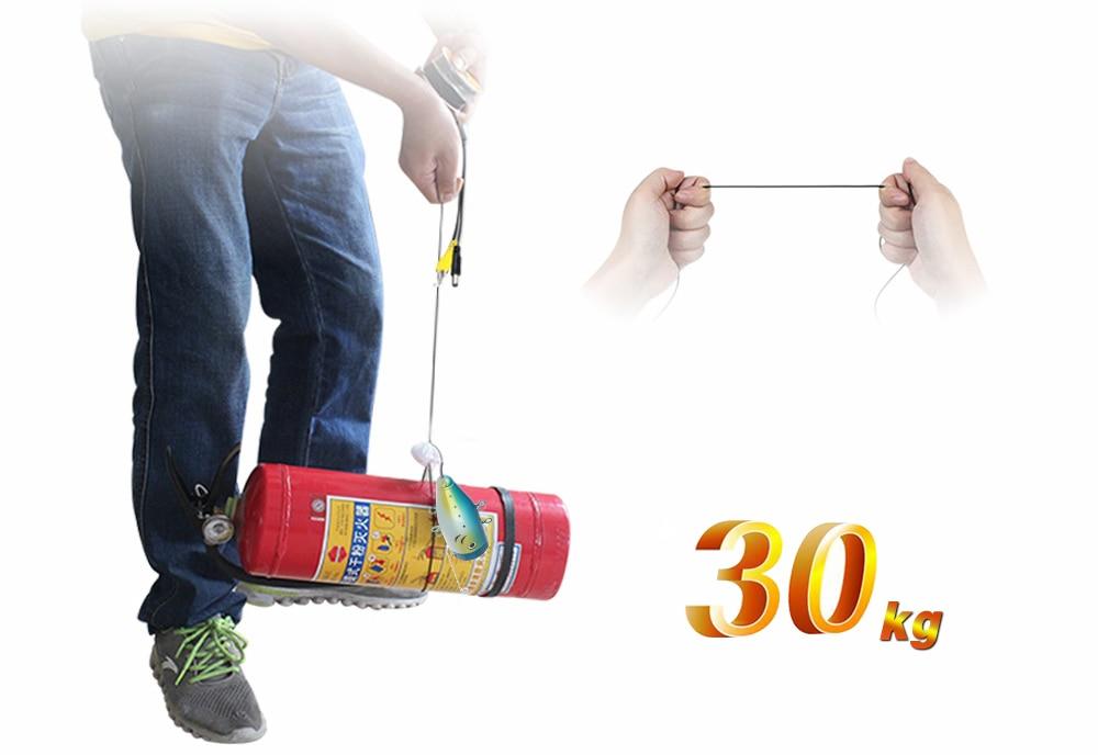 60273 cjfrah