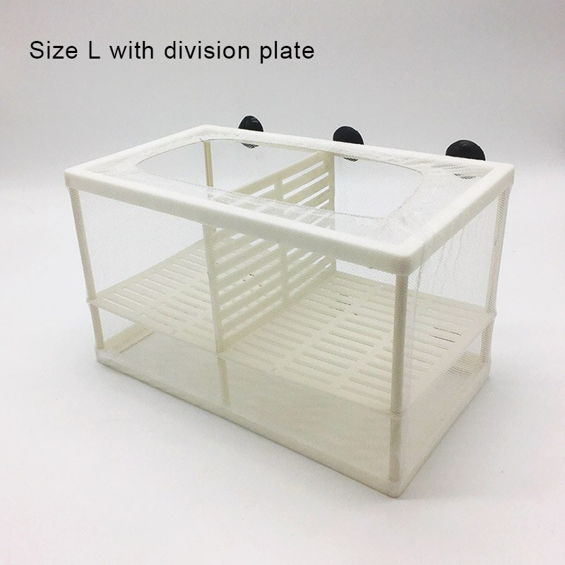L normal with plate
