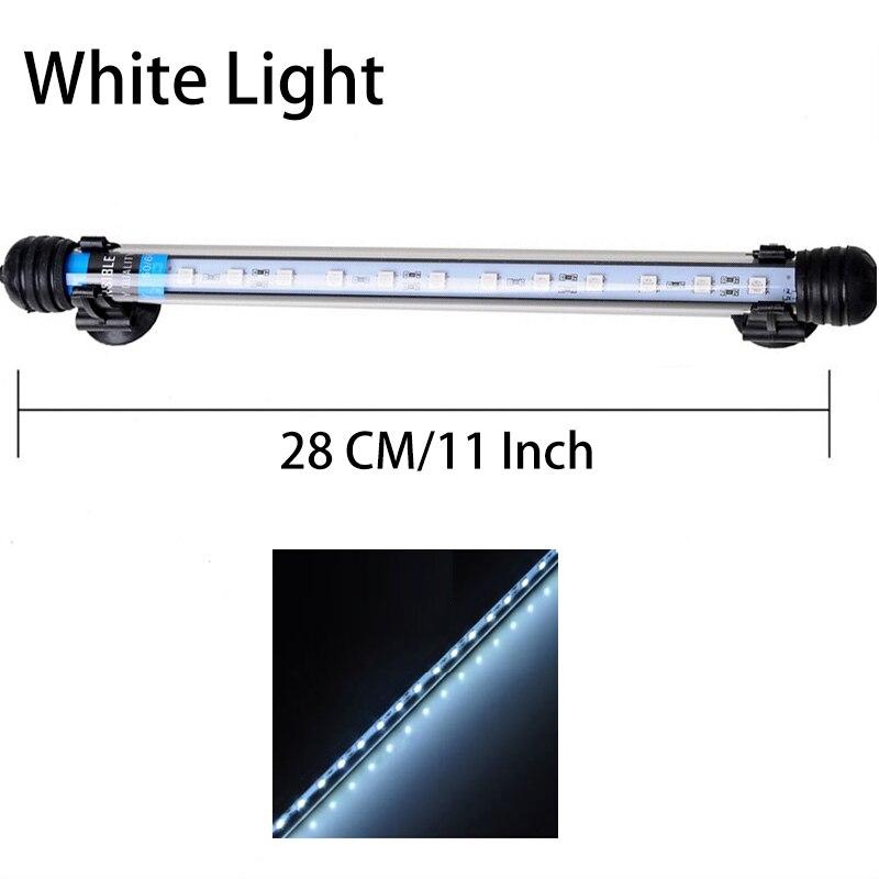 28CM White