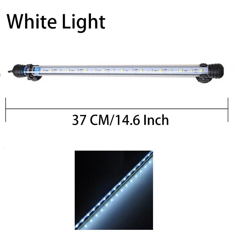 37CM White