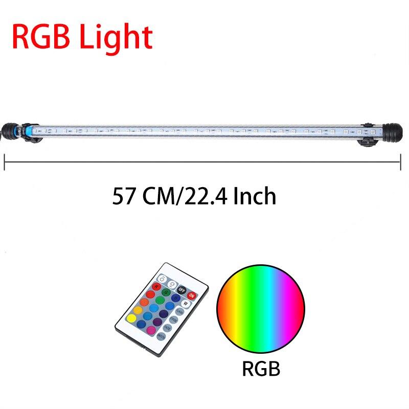 57CM RGB