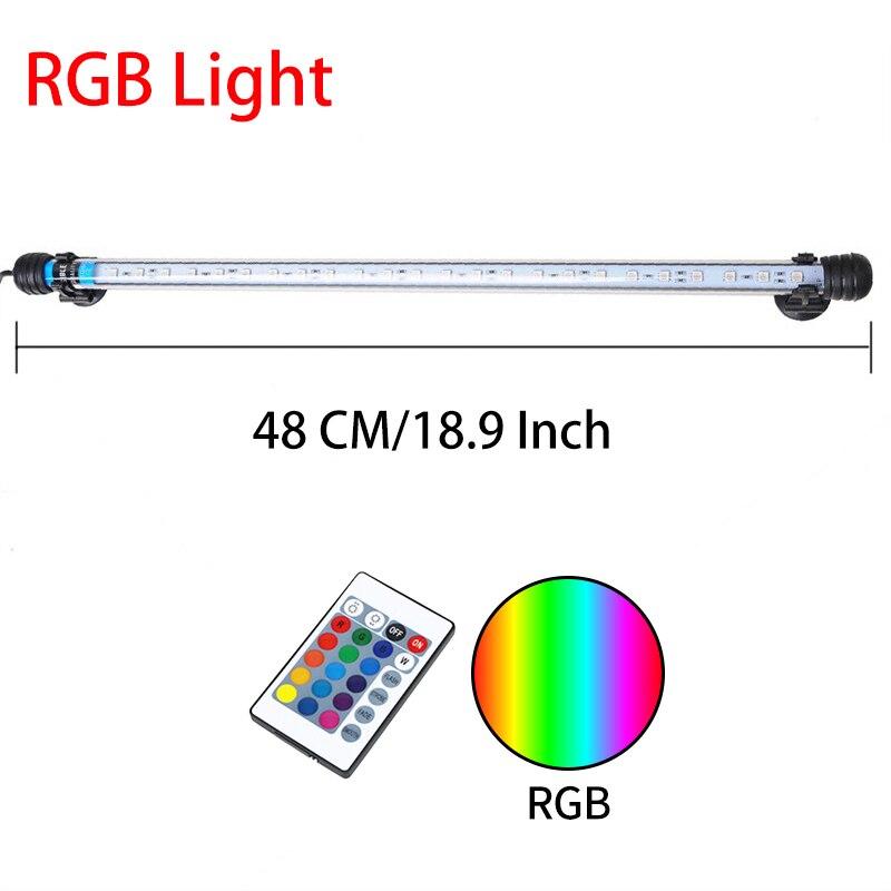 47CM RGB