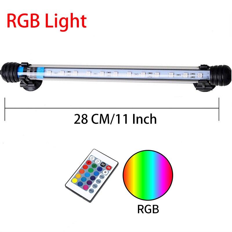 28CM RGB