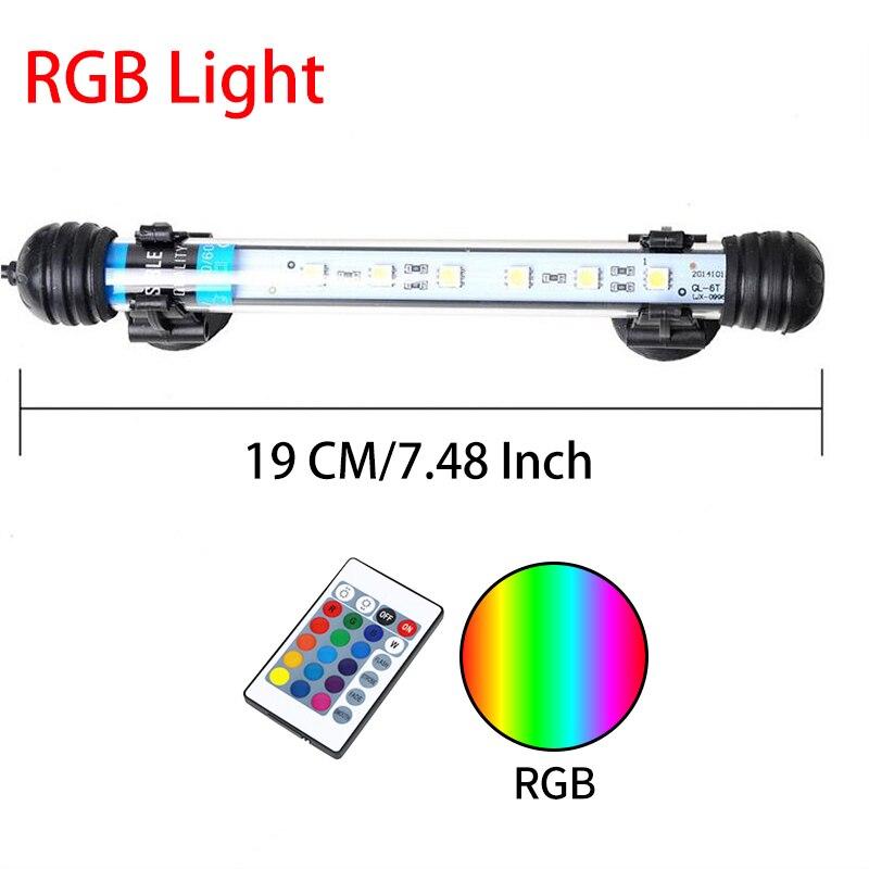 19CM RGB