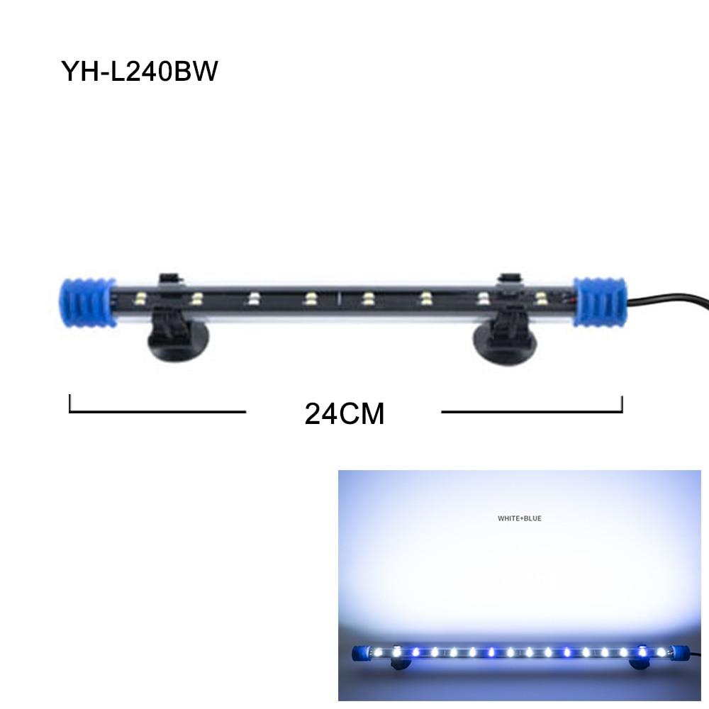 YH-L240BW