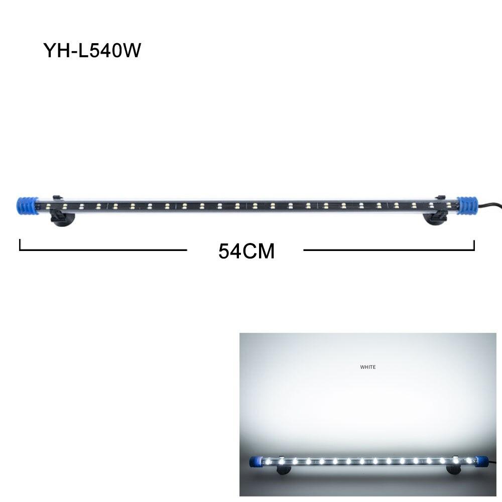 YH-L540W