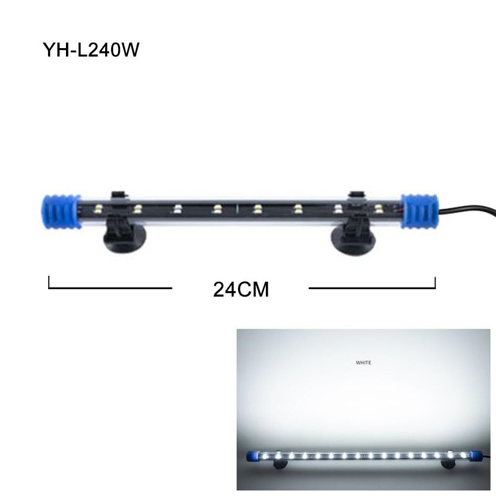 YH-L240W