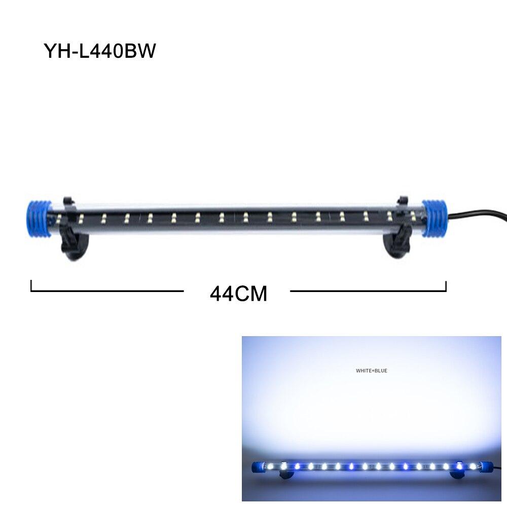 YH-L440BW