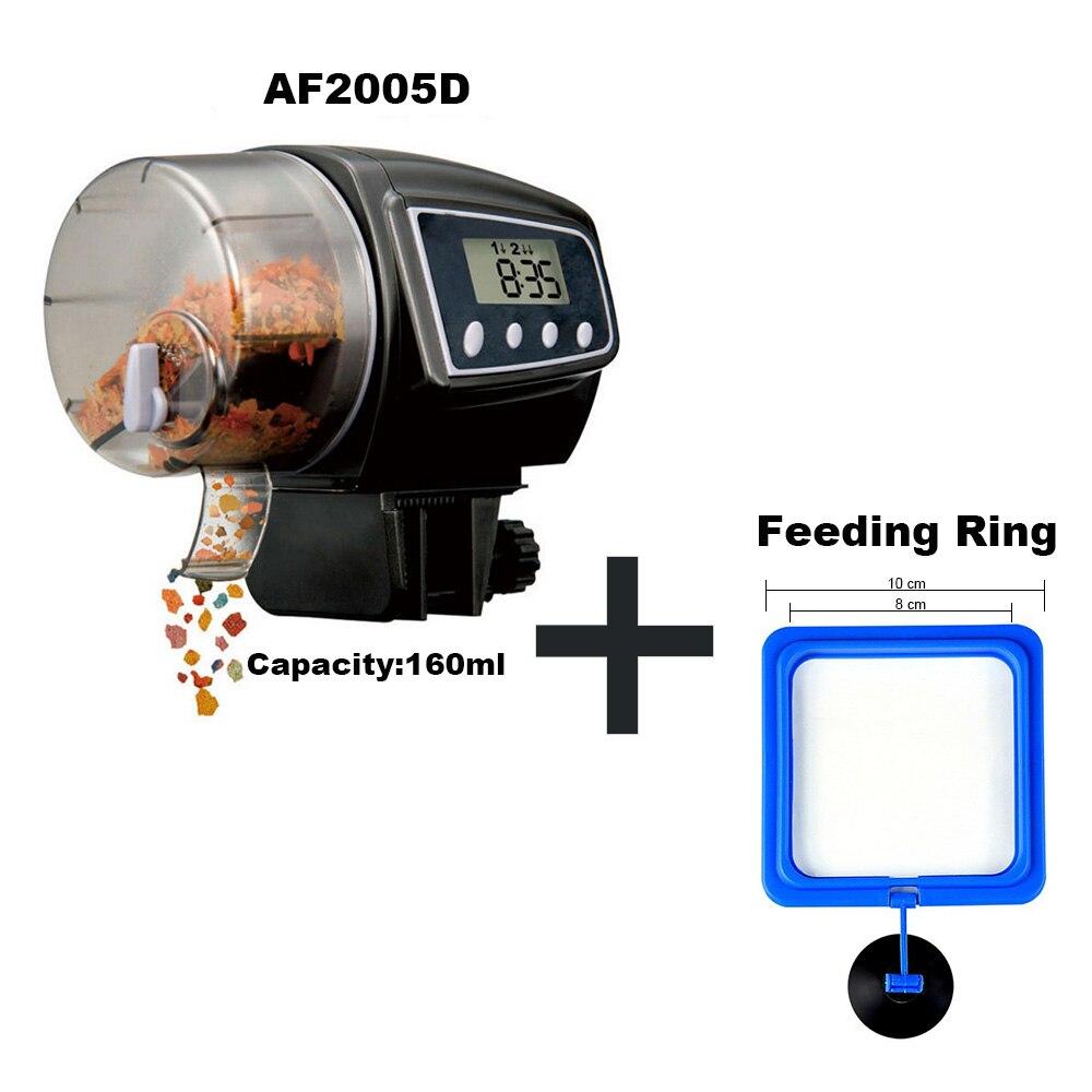 AF2005DxFeeding Ring