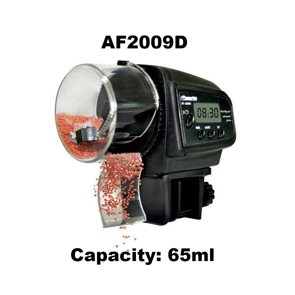 AF2009D