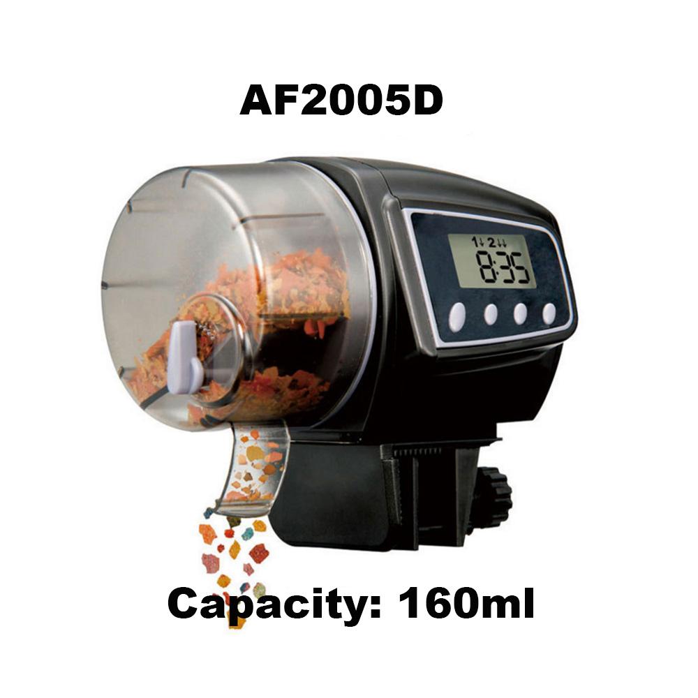 AF2005D