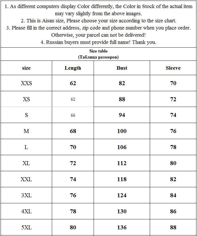 2019 DAIWA Fishing Clothing Men Ultrathin Sunscreen Long Sleeve Anti-uv Breathable Coat Summer Fishing Shirt Size XS-5XL Jacket