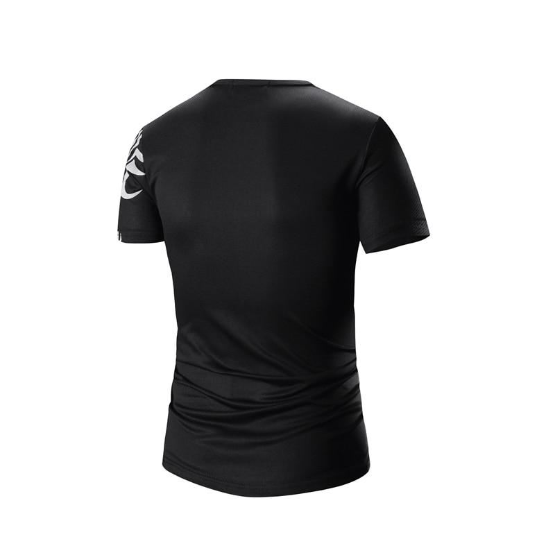2020 New DAIWA T Shirt Quick Drying Fishing Clothing Summer Short Sleeve Sunscreen Breathable Clothes Anti-UV Fishing Shirt
