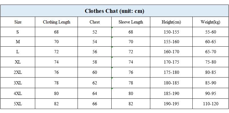 Long Sleeve Fishing Clothing Men's Long Sleeve Zipper Coat Moisture Wicking Quick-Drying Anti-UV Sun Fishing Shirt