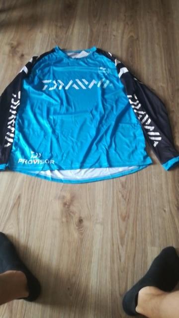 2020 Spring Cycling Fishing Jerseys Anti-mosquito Fishing Clothing Long Sleeve Anti-UV Autumn Shirt Quick Dry Fishing Sportswear