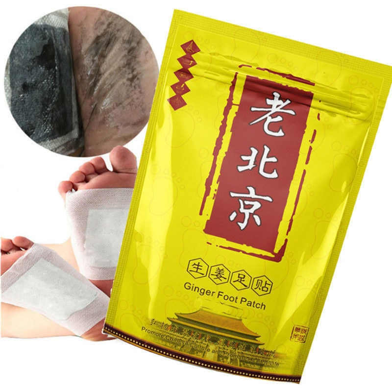 Horse Oil Feet Cream Heel Cream for Athlete's Foot Feet Mask Itch Blisters Anti-chapping Peeling for Foot Care Cream Pedicure