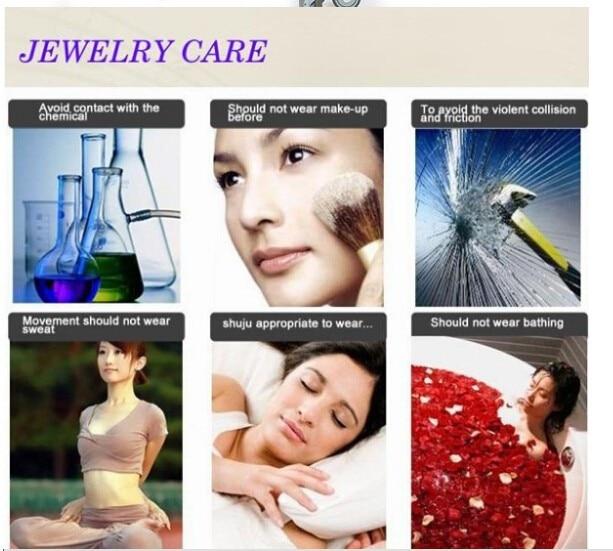 Sport Silicone Medical Alert ID Bracelets For Men Women DIABETES Serious Illness Emergency Remind Accessory Steel Jewelry