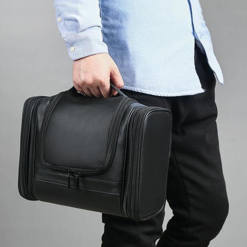 Outdoor First Aid Kit Large Capacity Sports Nylon Waterproof Cross Messenger Bag Family Travel Emergency Medical Bag DJJB024