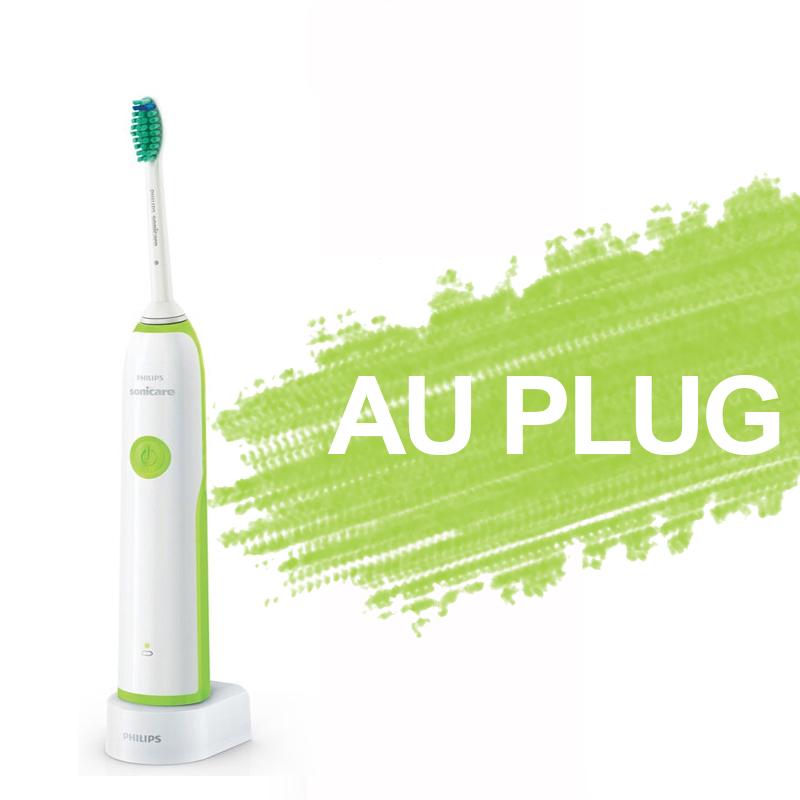 HX3216 Add AU Plug