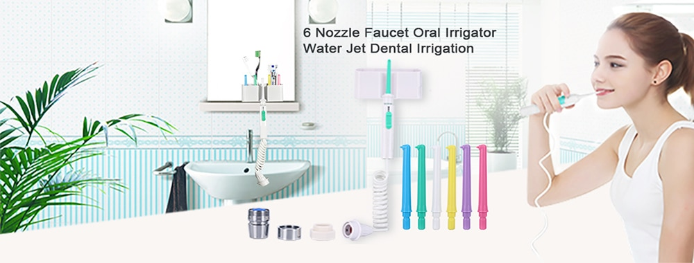 Oral B Sonic Electric Toothbrush Teeth Whitening Rechargeable PRO4000 3D Smart Ultrasonic Tooth Brush Daily Clean Brush Tooth